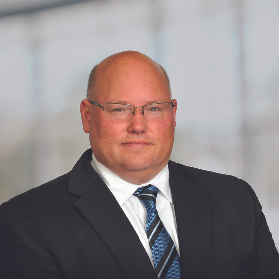 Lincoln Property Company Returns to Open Tampa Bay Office, CRE Veteran Jon Slater Returns to his Roo