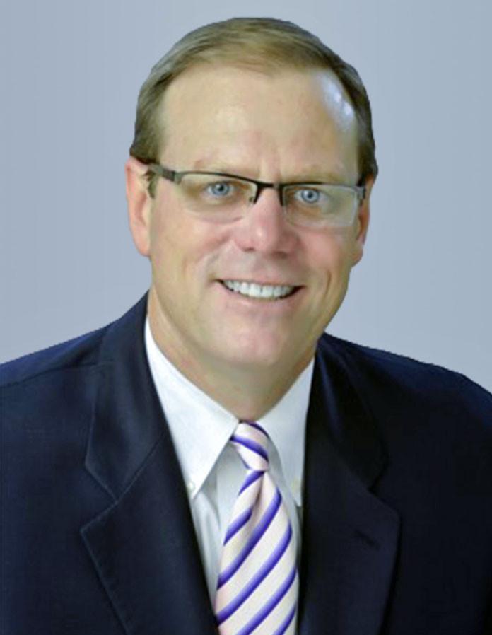 Damien Madsen