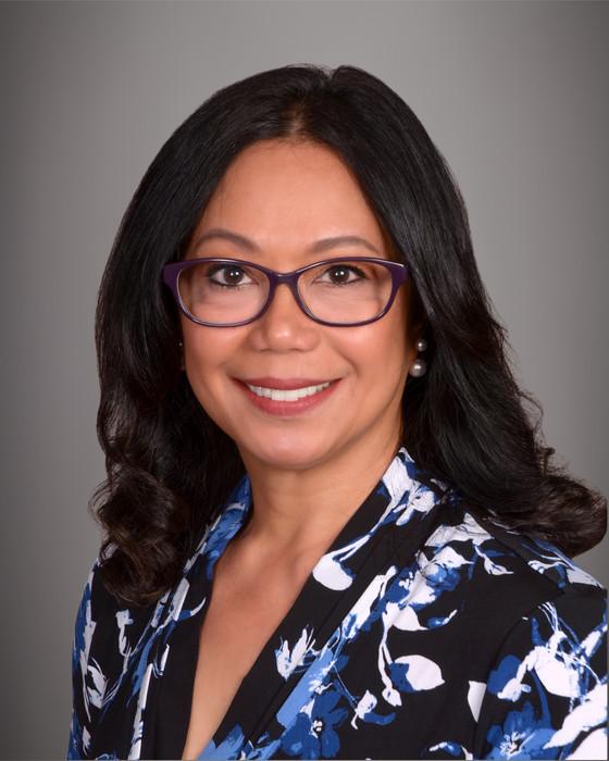 NAI Realvest's Veronica Malolos Earns Prestigious CCIM Designation