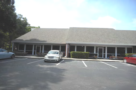 NAI Realvest Closes on $830,000 Office Condo Sale at Maitland Center Commons