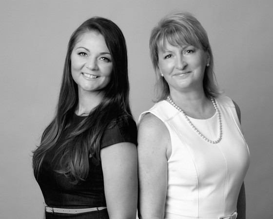 Regal | Christie's International Real Estate Hires British Realtor Duo