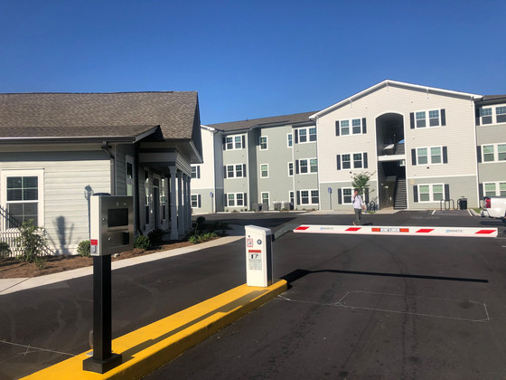 Birmingham-based OG Capital Acquires Multifamily Real Estate Community in Gulf Shores, AL