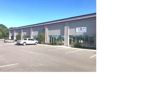 Family-Owned Builder Supply Firm Already Expands New Leesburg Operation by another 10,000 Sq. Ft.