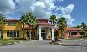 Site Developer Named for Final Phase of Riviera Bella Community