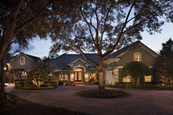 Regal   Christie's International Real Estate Continues to Break Sales Records