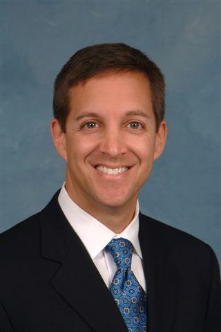 Mark Loeb