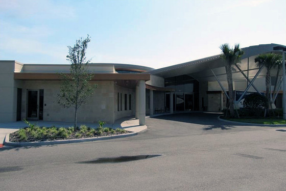NAI Realvest Completes New Lease Agreement for Academy for Special Needs Children at Maitland Concou