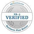 eb-5-verified-badge-business-plan-writer