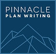 pinnacle-plan-writing-logo-FINAL-30inche