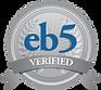 verified-badge.png
