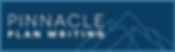 pinnacle-logo-Horizontal-3.png