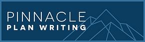 pinnacle-logo-Horizontal-3.png