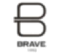 Brave Logo.png