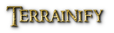 Terrainify logo for website.png