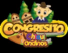 logo-congresito.png