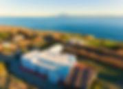 Three Bedroom Beach House Tarifa