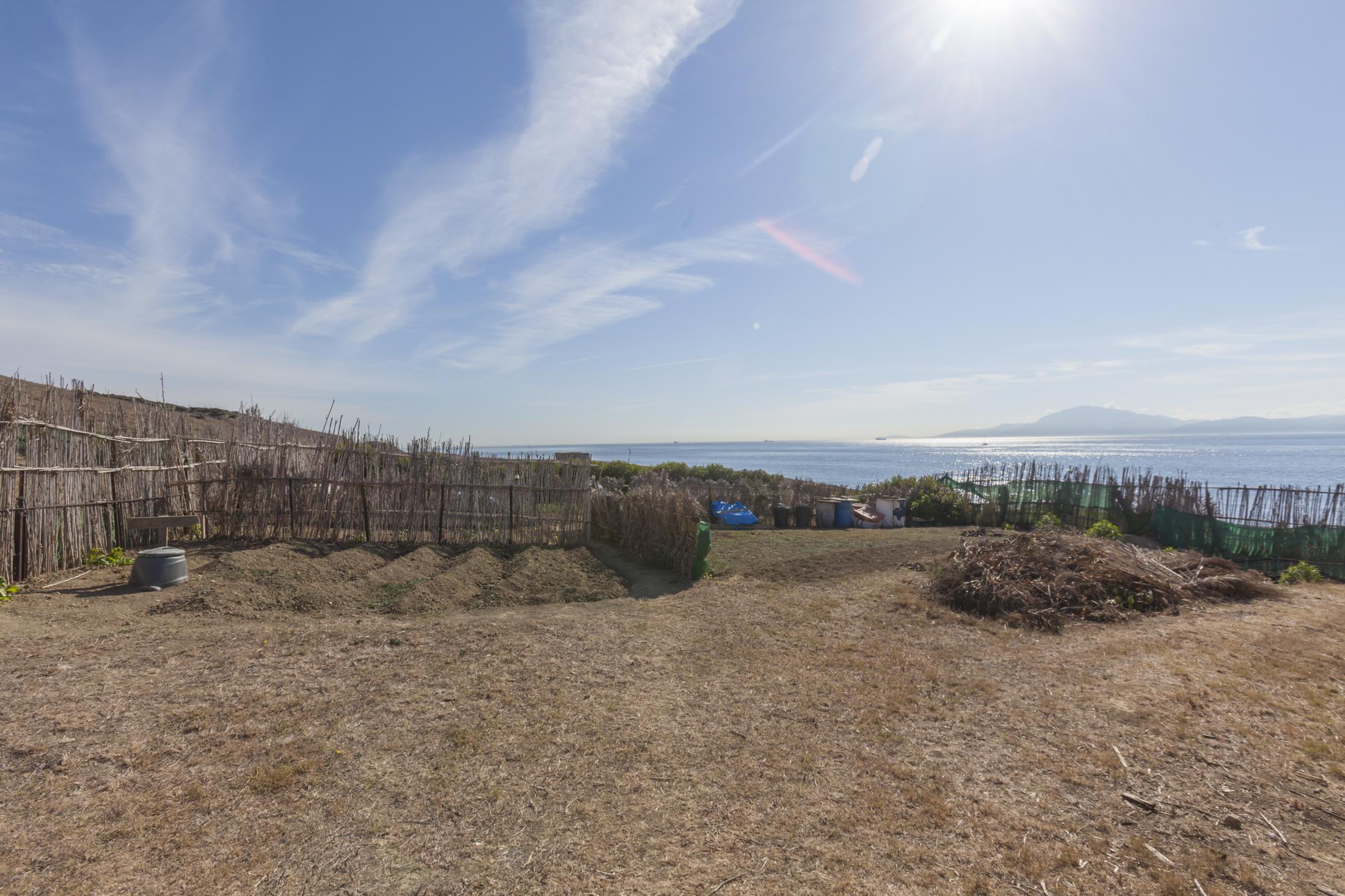 Beautiful Tarifa Property
