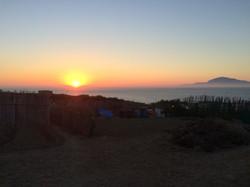 Magic Tarifa Sunrises