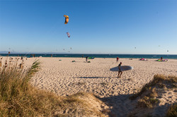 Beautiful Beaches Costa de la Luz