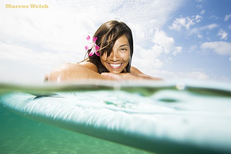 Tarifa Beach Life