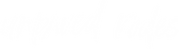 UnpavedRodes_White Logo.png