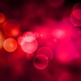 Розовые пузыри