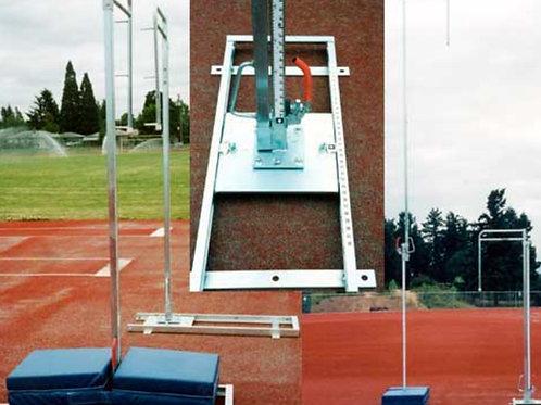 Pole Vault Standard