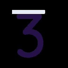 3 SEPARATE.png