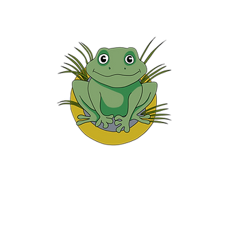 Toad Logo - Clear Background.png