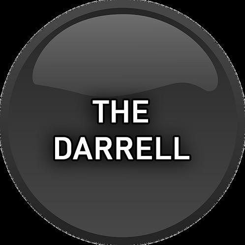 The Darrell