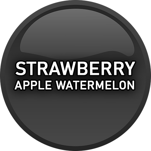 Strawberry Apple Watermelon