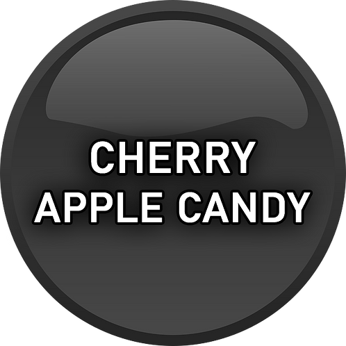 Cherry Apple Candy