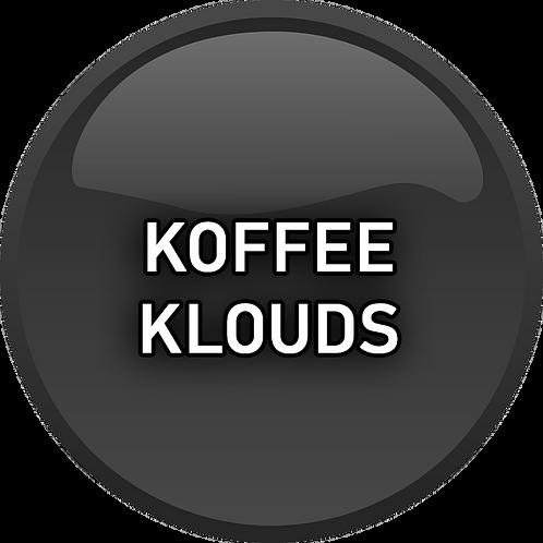 Koffee Klouds