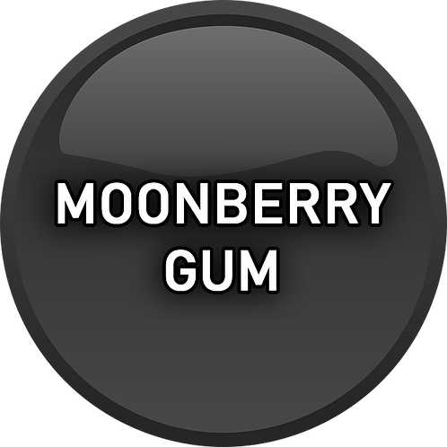 Moonberry Gum