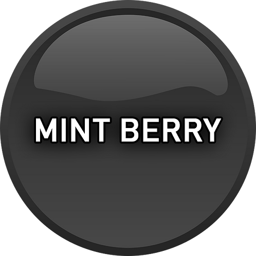 Mint Berry