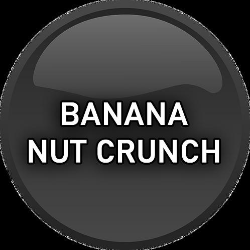 Banana Nut Crunch