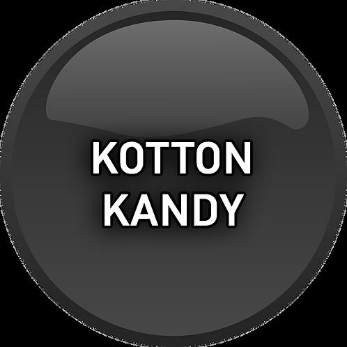 Kotton Kandy