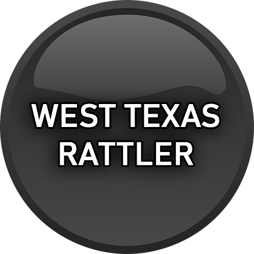 West Texas Rattler