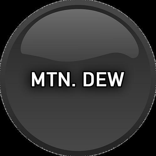 Mtn. Dew
