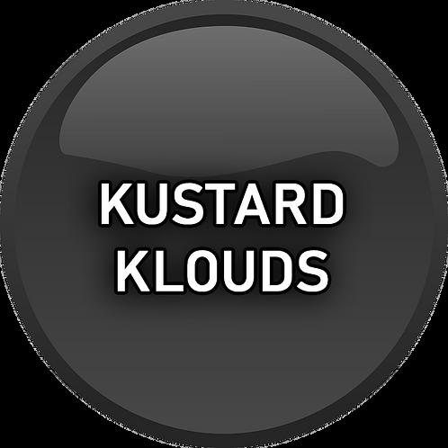 Kustard Klouds
