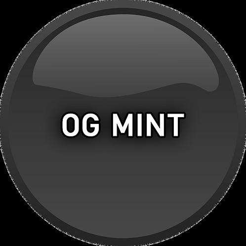 OG Mint