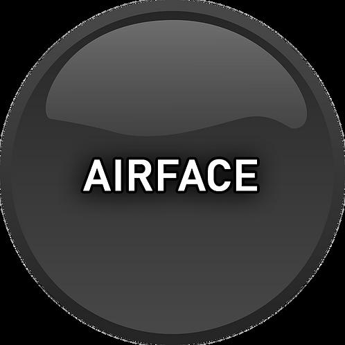 Airface