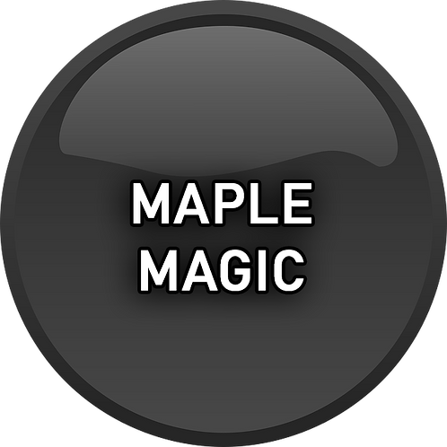 Maple Magic
