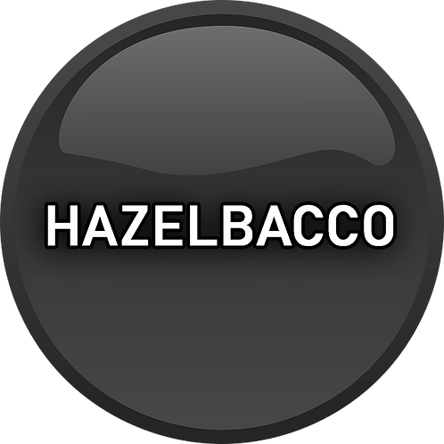 Hazelbacco