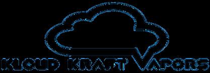 Kloud Kraft Vapors (BW).png