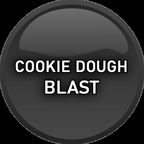 Cookie Dough Blast