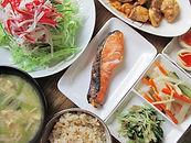 京都 パーソナルトレーニング ダイエット 食事 向日市 出町柳 高槻 宇治 城陽 奈良 茨木
