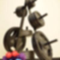 京都 高槻 ダイエット パーソナルトレーニング 出町柳 向日市 宇治 城陽 奈良