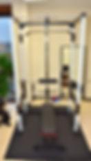 パーソナルトレーニング ダイエット 京都 高槻 宇治 城陽 奈良 出町柳 向日市