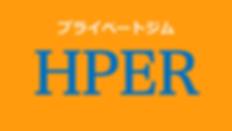 スクリーンショット 2018-04-26 13.10.24.png